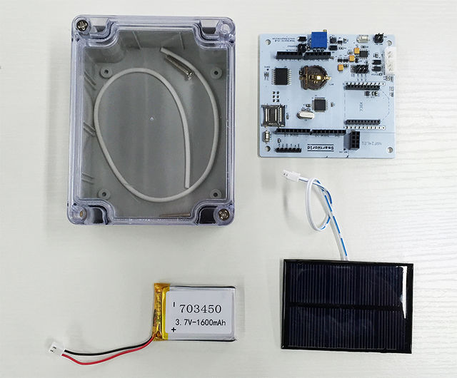 Smartworld Solar Panel Sensor Kit.jpg