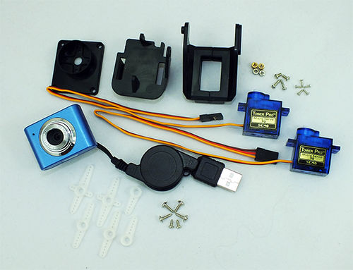 Webcam servo kit.jpg